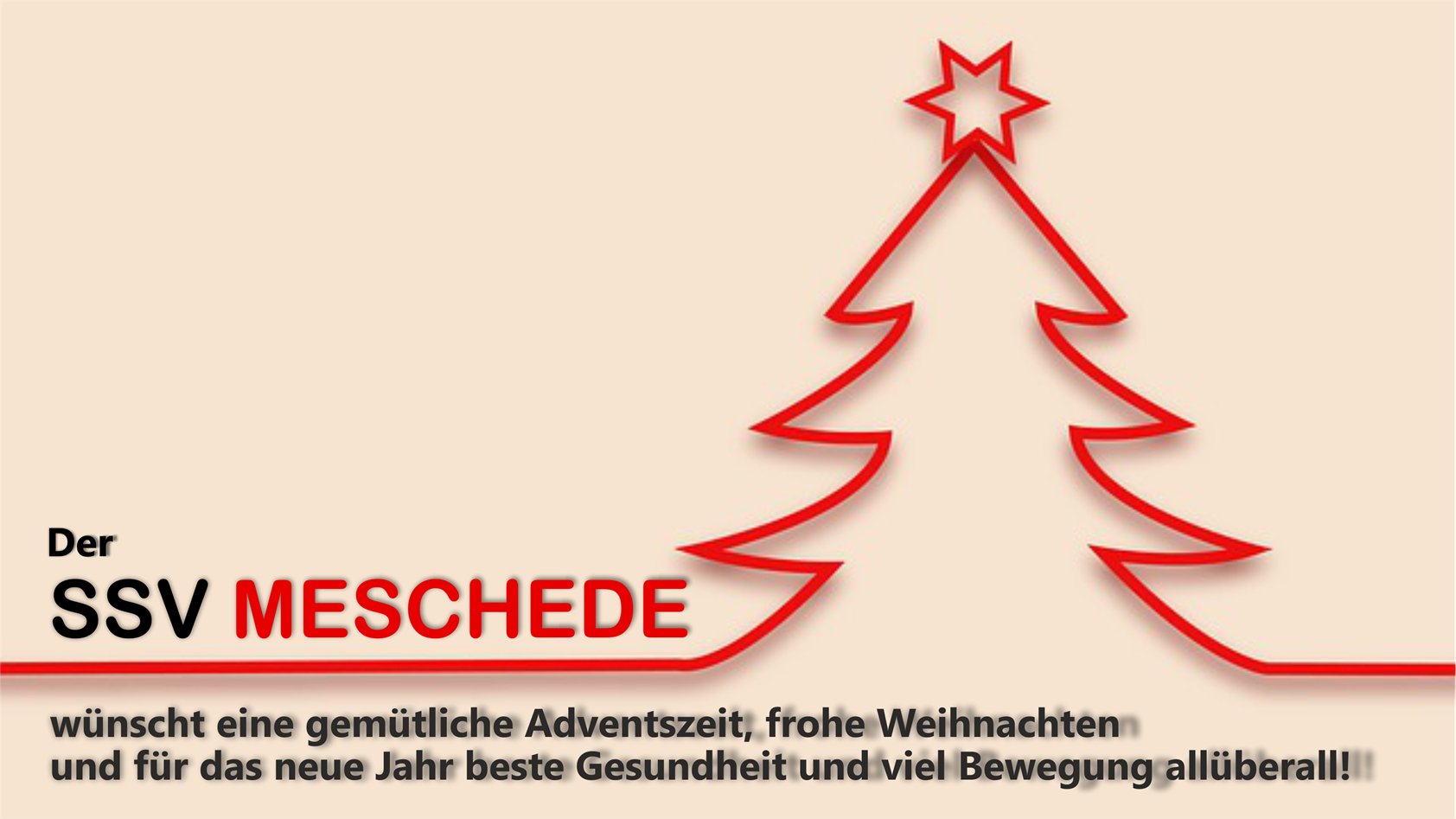 Weihnachten Website 2019 Copy