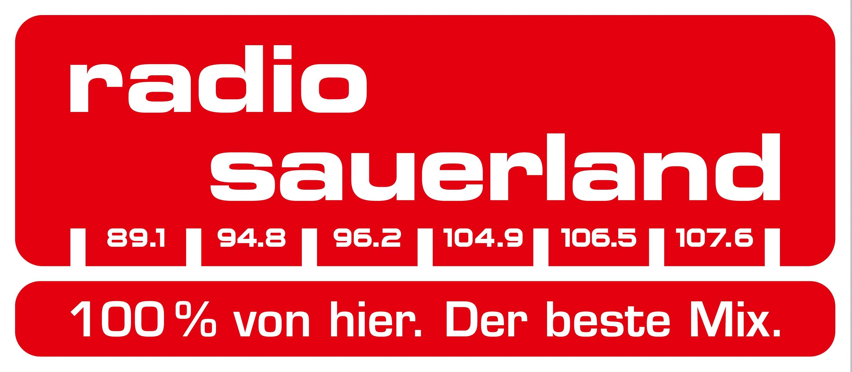 radio sauerland Copy