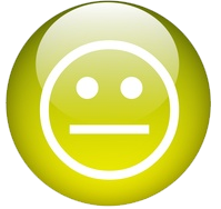 Smiley neutral
